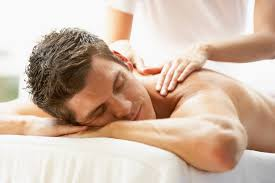 Effective Massage Las Vegas