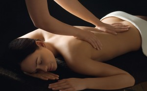 Erotic Massage Vegas