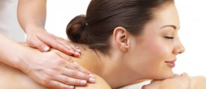 Shiatsu-Massage-in-LasVegas-OutCallLasVegasMassage