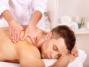 Best Swedish Massage Las Vegas