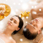 couples massage vegas